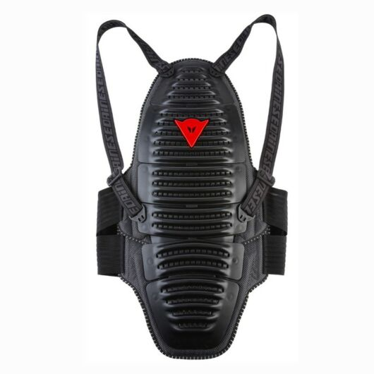 DAINESE gerincvédő WAVE 1S D1 AIR, 102 13