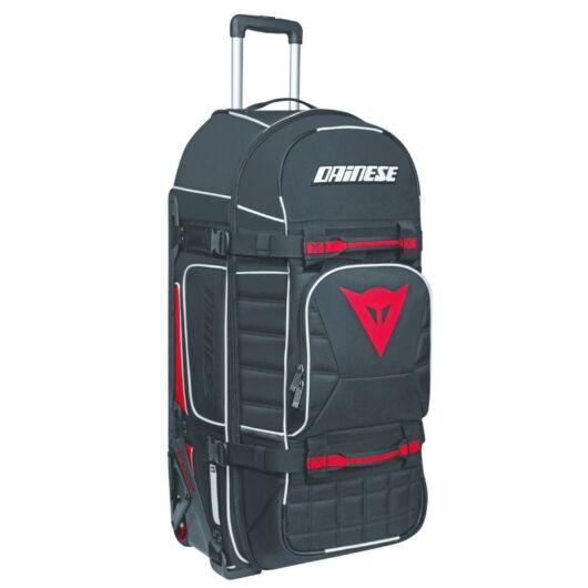 Dainese nagy utazó táska