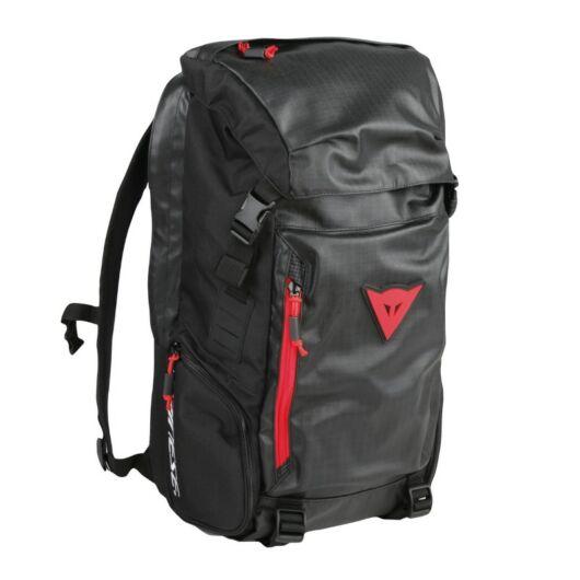Dainese utazó táska