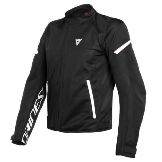 Dainese BORA AIR TEX JACKET dzseki