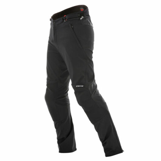 Dainese NEW DRAKE AIR S/T TEX PANTS nadrág