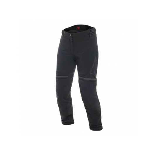 Dainese CARVE MASTER 2 LADY GORE-TEX PANTS, BLACK/BLACK