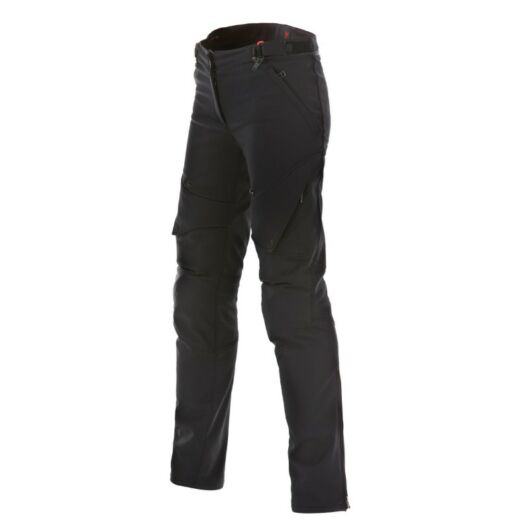 Dainese NEW DRAKE AIR LADY TEX PANTS nadrág