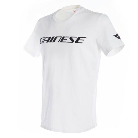 Dainese  T-SHIRT fehér póló