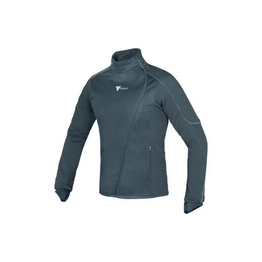 Dainese D-MANTLE FLEECE WS pulóver