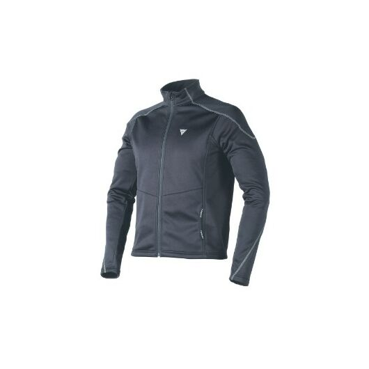 Dainese NO WIND LAYER D1 dzseki