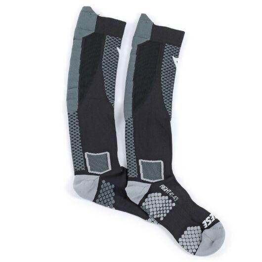 Dainese hosszú szárú zokni