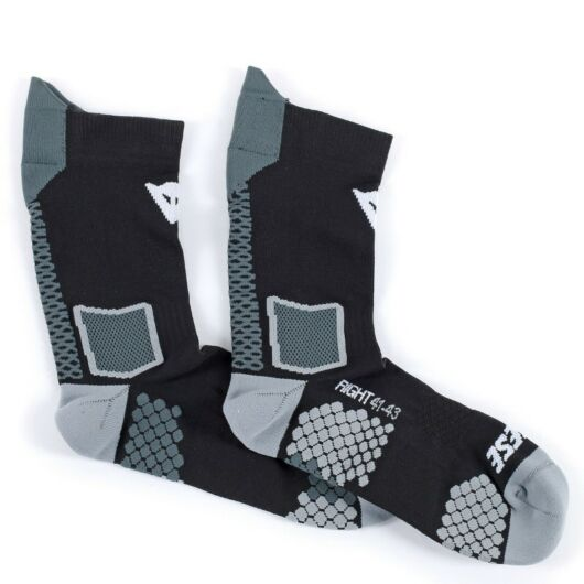 Dainese zokni