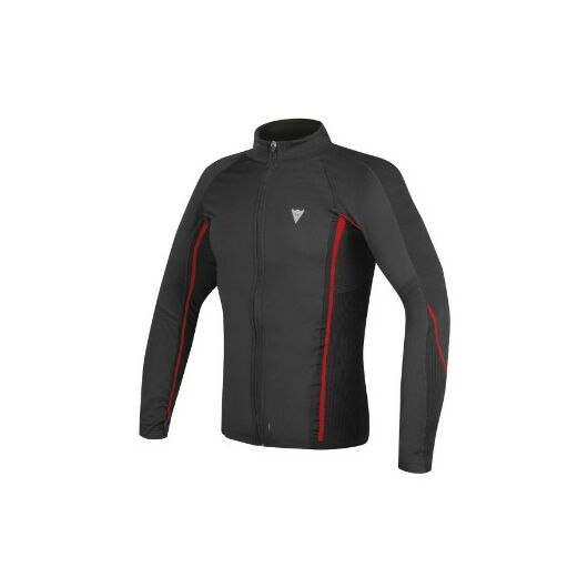 Dainese D-CORE NO-WIND THERMO TEE LS Dzseki