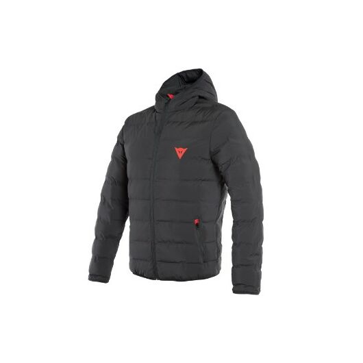 Dainese DOWN-JACKET AFTERIDE dzseki