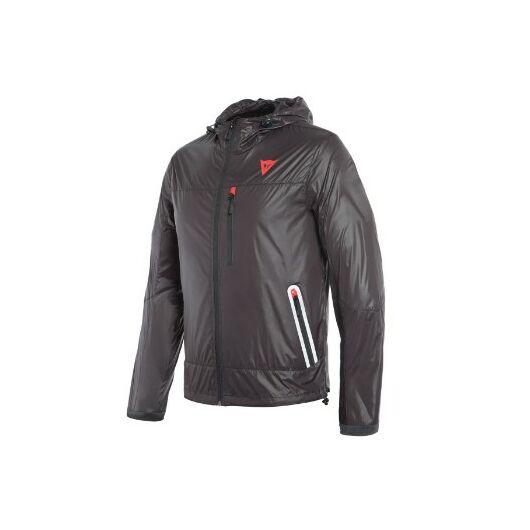 Dainese WINDBRAKER AFTERIDE dzseki , kabát , aláöltöző