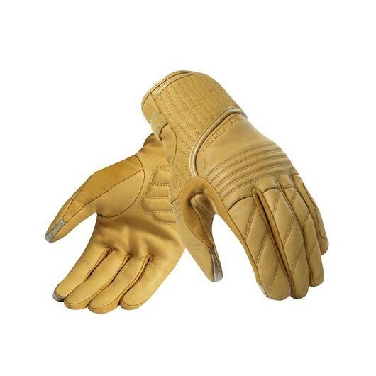 Revit Gloves Abbey Road férfi kesztyű
