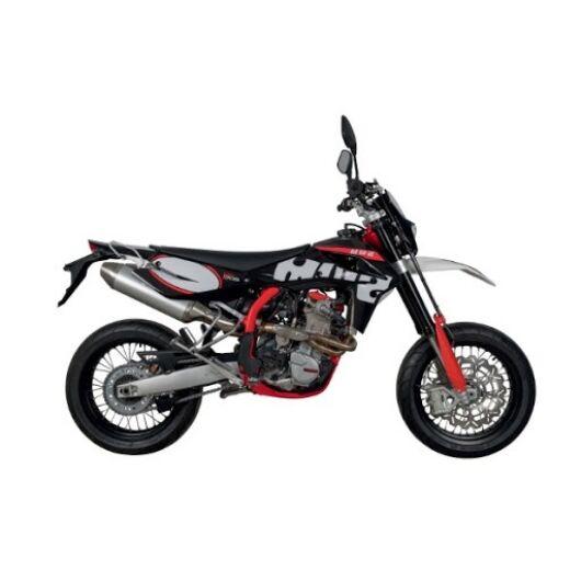 SM 500 R
