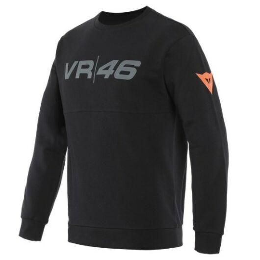 VR46 Team Sweatshirt