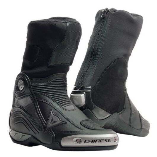 Dainese Axial D1 Boots csizma