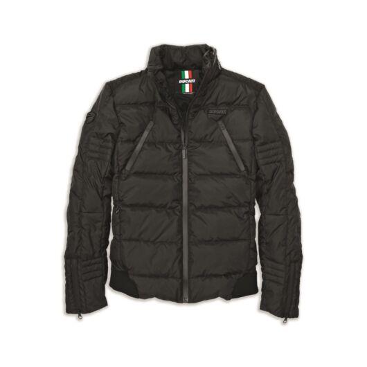 Ducati Metropolitan dzseki