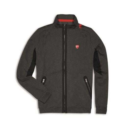 Ducati D-Attitude Sweatshirt pulóver