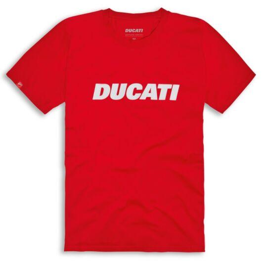 Ducatiana 2.0 Grey poló