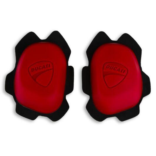 Ducati Slider Red koptató