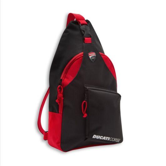Ducati hátizsák