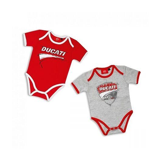 Ducati Body set