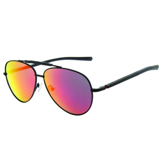 Ducati Sunglasses Maui napszemüveg