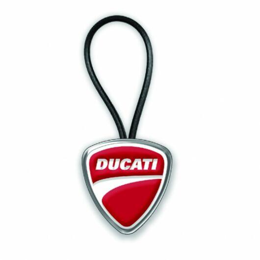 Ducati Kulcstartó