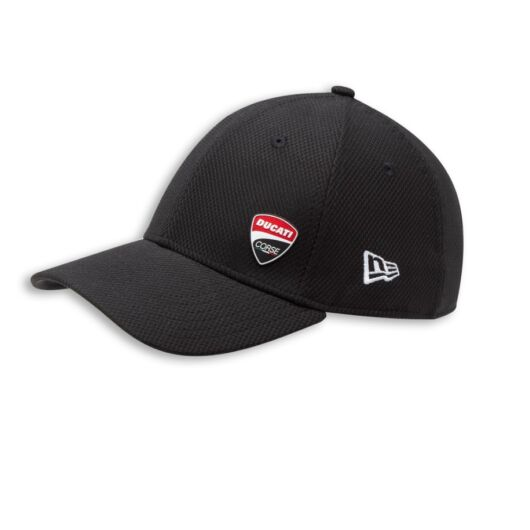 Ducati Corse baseball sapka