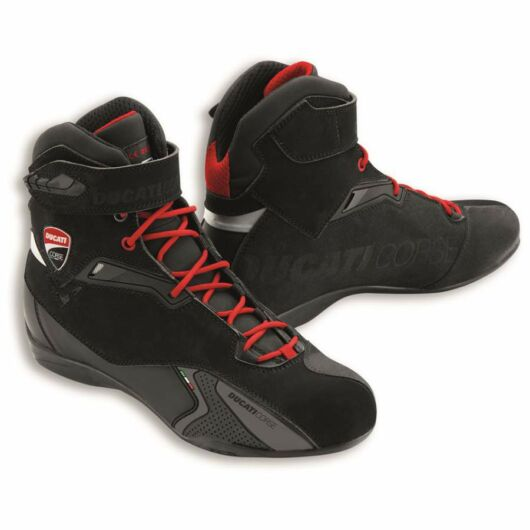 Ducati Corse City Cipő