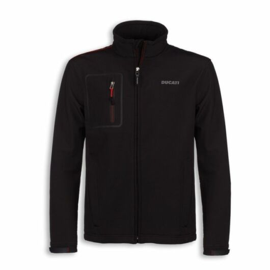 Ducati dzseki