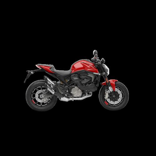 Ducati Monster 950