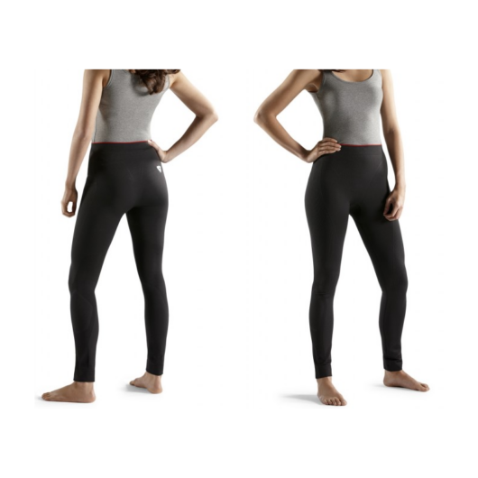 Aláöltöző nadrág