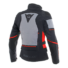 Kép 2/2 - Dainese CARVE MASTER 2 GORE-TEX® JACKET, BLACK/FROST-GREY/RED