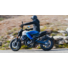 Kép 10/10 - Scrambler Ducati 1100 PRO