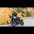 Kép 8/10 - Scrambler Ducati 1100 PRO