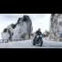Kép 9/10 - Scrambler Ducati 1100 PRO