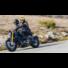 Kép 8/10 - Scrambler Ducati 1100 SPORT PRO