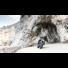 Kép 9/10 - Scrambler Ducati 1100 Sport Pro