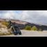 Kép 10/10 - Scrambler Ducati 1100 SPORT PRO