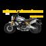 Kép 3/6 - Scrambler Ducati 1100 Special