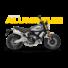 Kép 1/6 - Scrambler Ducati 1100 Special