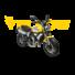 Kép 5/5 - Scrambler Ducati 1100