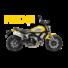 Kép 1/5 - Scrambler Ducati 1100