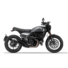Kép 1/10 - Scrambler Ducati Nightshift