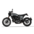 Kép 5/10 - Scrambler Ducati Nightshift